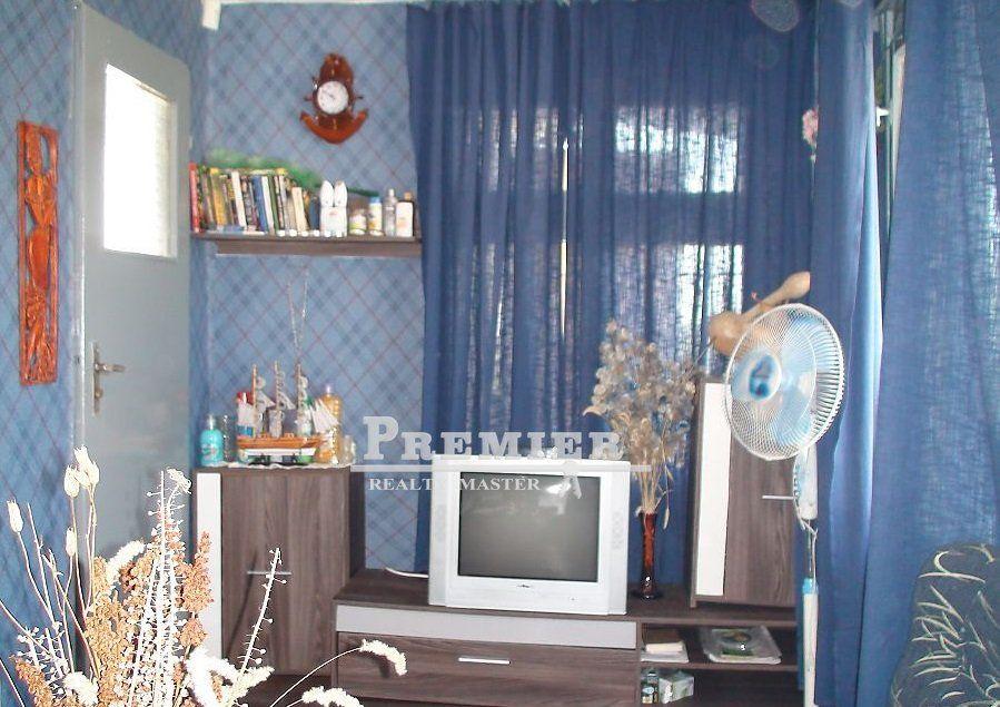 Дом в Бургасе, Болгария - фото 1