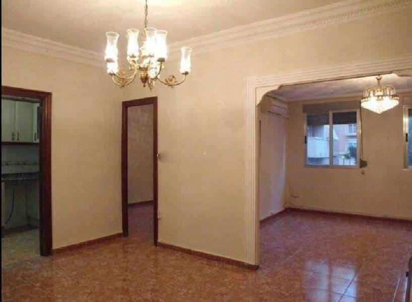 Апартаменты в Валенсии, Испания, 80 м2 - фото 1