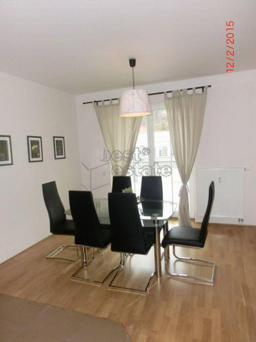 Квартира в Карловых-Варах, Чехия, 116 м2 - фото 1