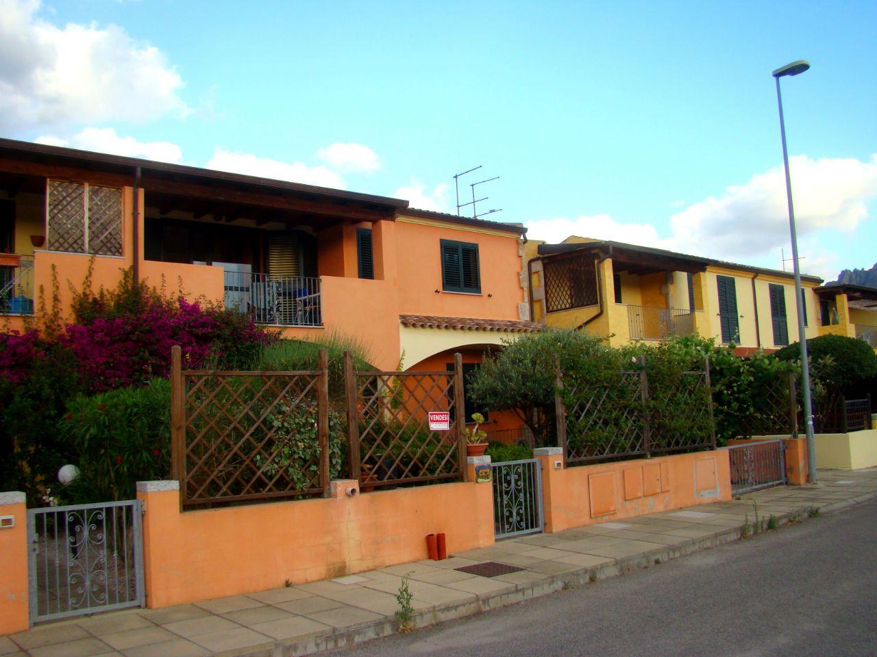 Квартира в Сассари, Италия, 65 м2 - фото 1