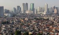 Иностранцы смогут приобретать квартиры в Индонезии без ограничений
