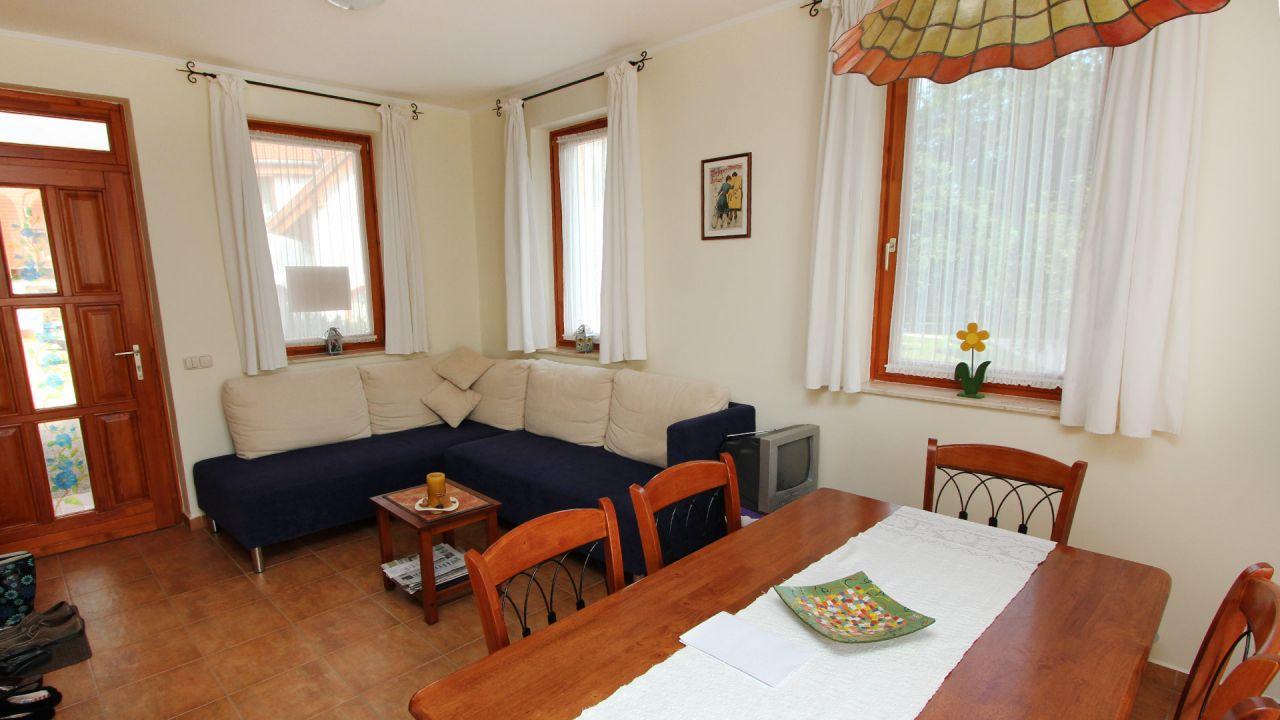 Апартаменты в Зале, Венгрия, 53.5 м2 - фото 1