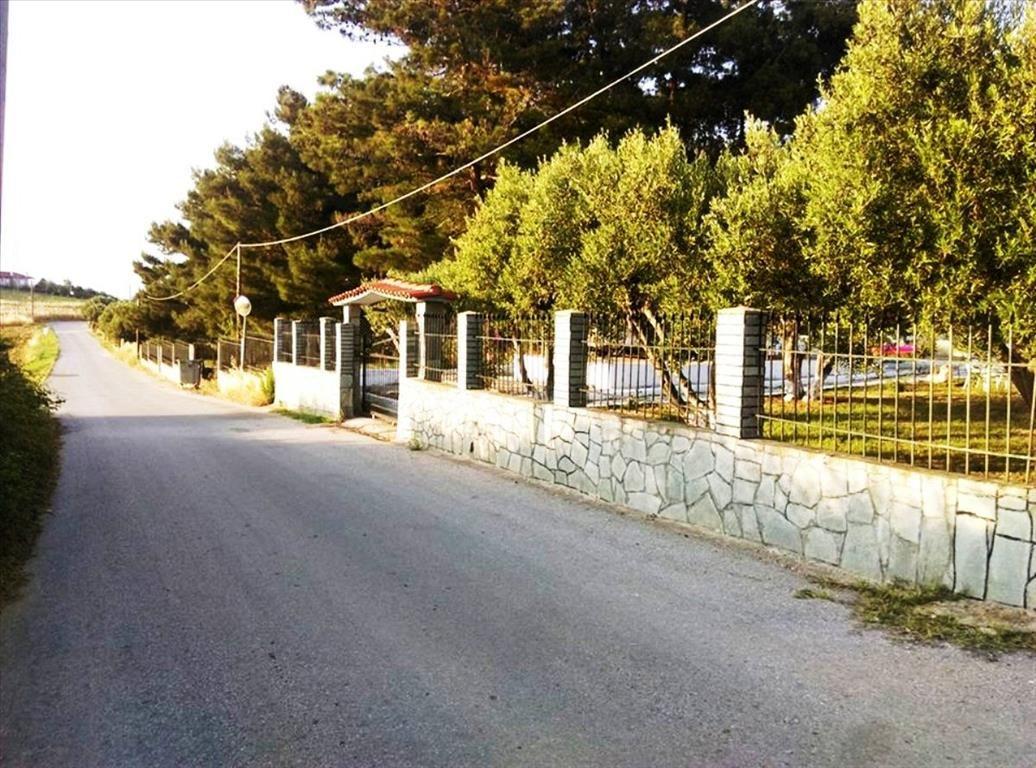 Дом в Сани, Греция, 1000 м2 - фото 1