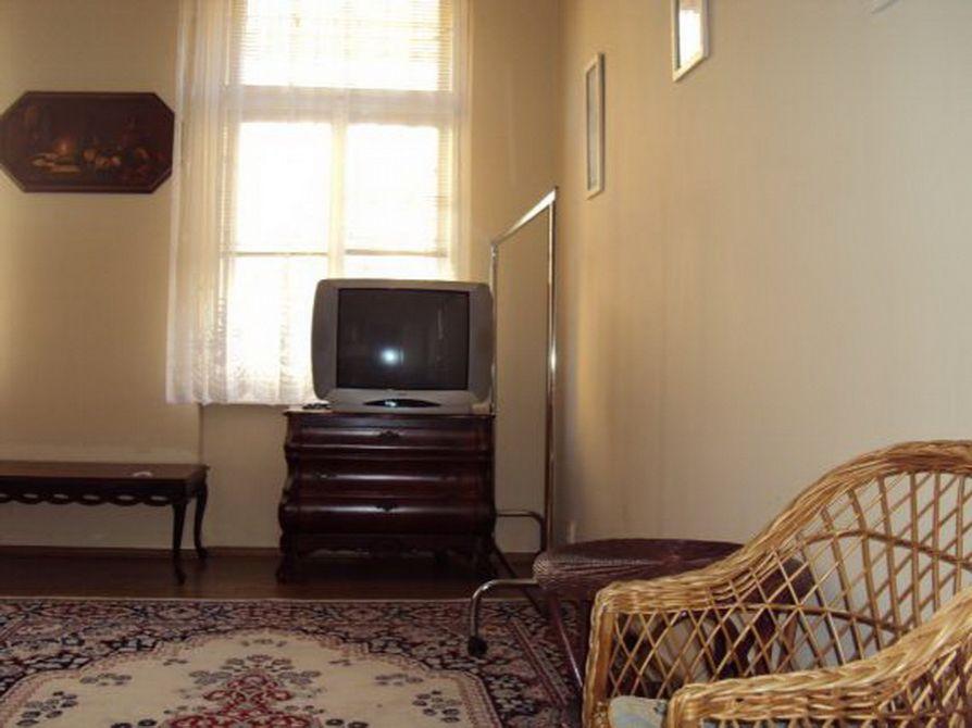 Карловы вары купить квартиру в центре