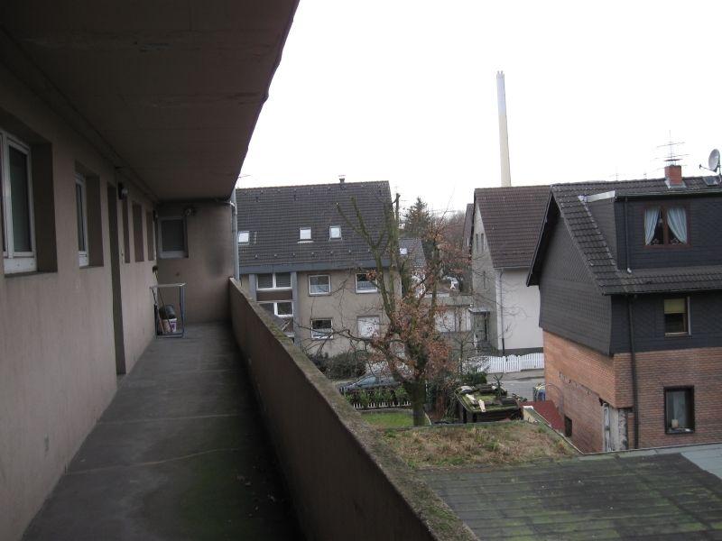 Цены на квартиры в гэссен в германии