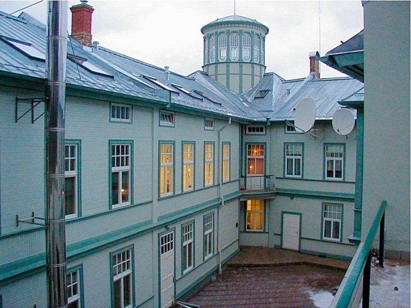 Квартира в Юрмале, Латвия, 111 м2 - фото 1