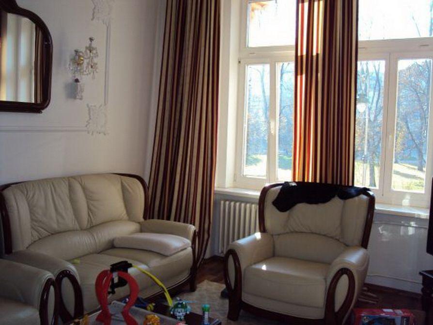 Квартира в Карловых-Варах, Чехия, 99 м2 - фото 1