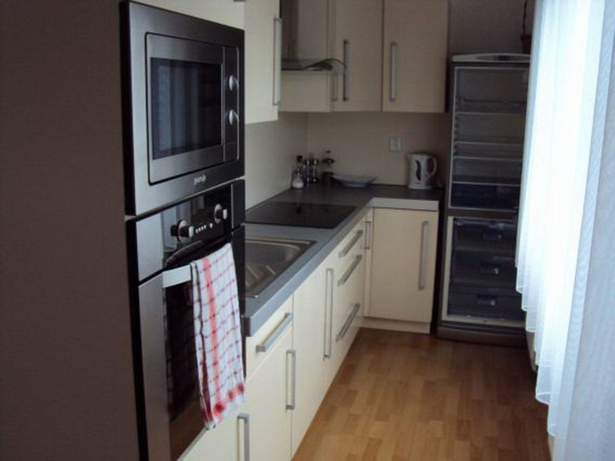 Квартира в Карловых-Варах, Чехия, 110 м2 - фото 3