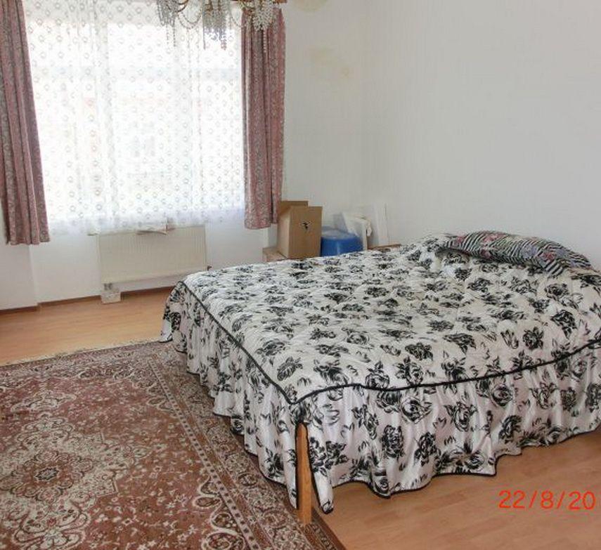 Квартира в Карловых-Варах, Чехия, 113 м2 - фото 1