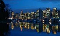 Британская Колумбия вводит налог на покупку жилья иностранцами