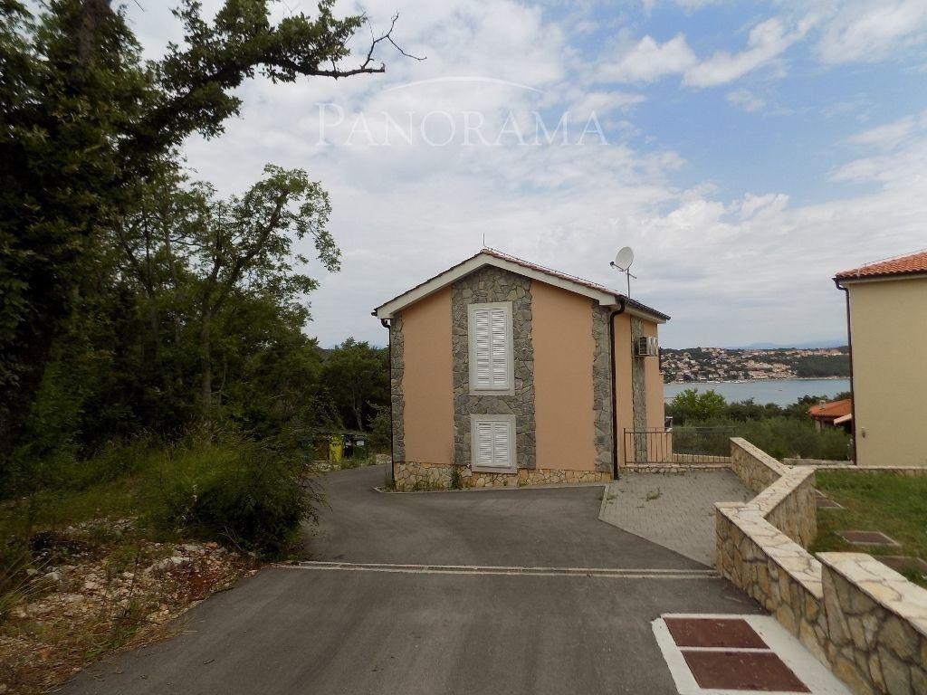 Дом на Крке, Хорватия - фото 1