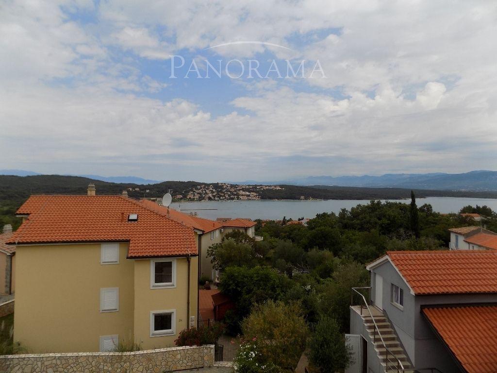 Апартаменты на Крке, Хорватия, 123 м2 - фото 1