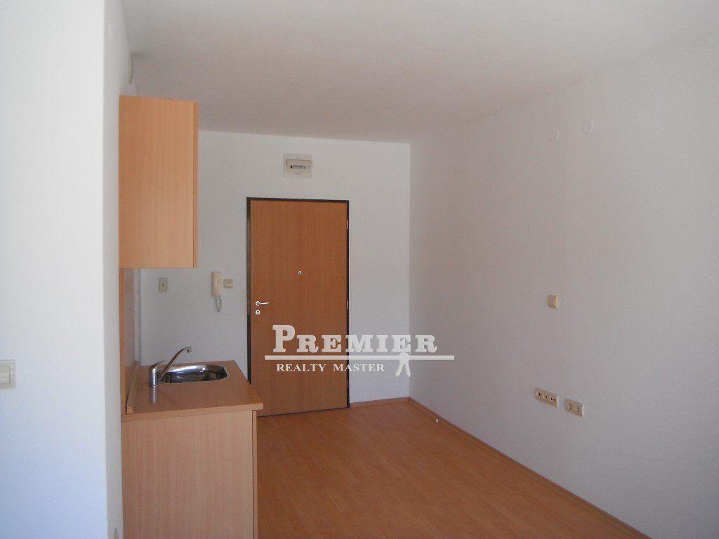 Квартира в Бяле, Болгария, 36 м2 - фото 1