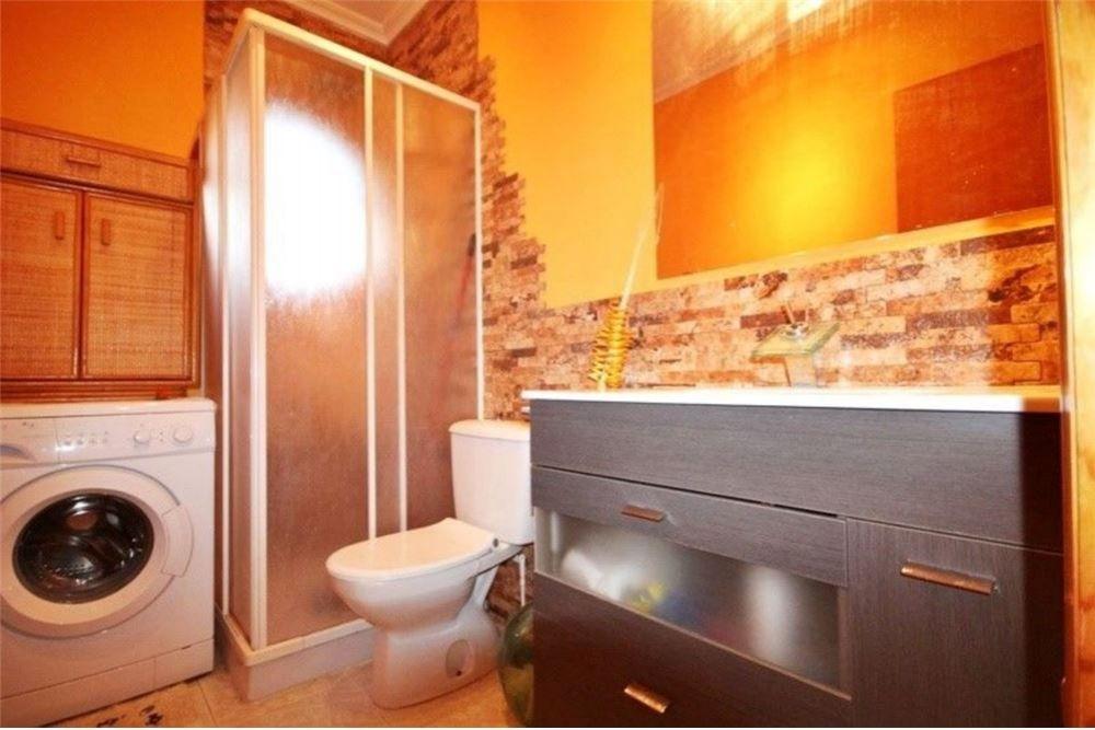 Апартаменты в Торревьехе, Испания, 40 м2 - фото 1