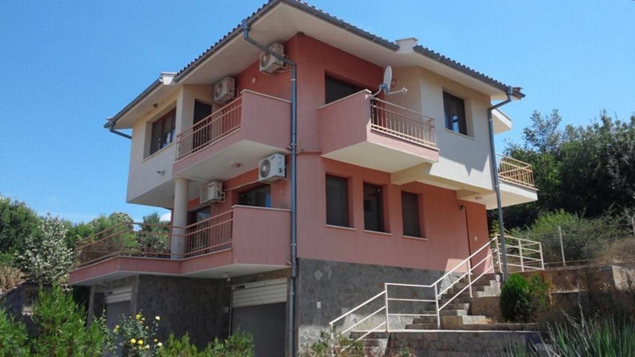 Дом в Кошарице, Болгария - фото 1