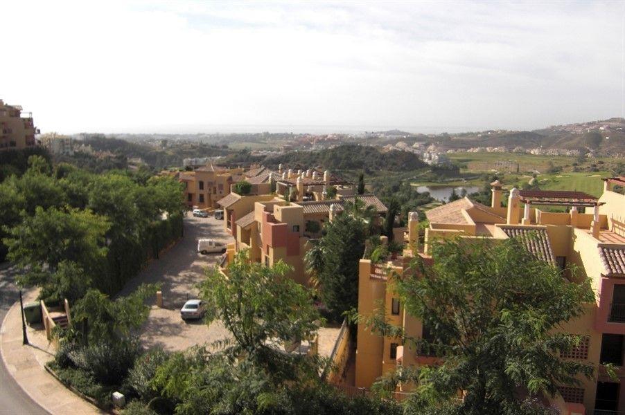 Апартаменты в Марбелье, Испания, 137 м2 - фото 1