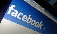 Facebook построит жилье в Силиконовой долине