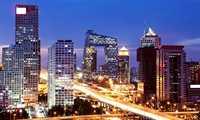 За 2015 год продажи недвижимости в Пекине взлетели на 65%