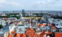 В Латвии число сделок с квартирами выросло на 23,6% за год