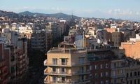 Дефицит земли под застройку взвинчивает цены на жилье в Барселоне