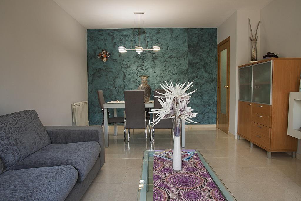 Квартира Коста Дорада, Испания, 81 м2 - фото 1