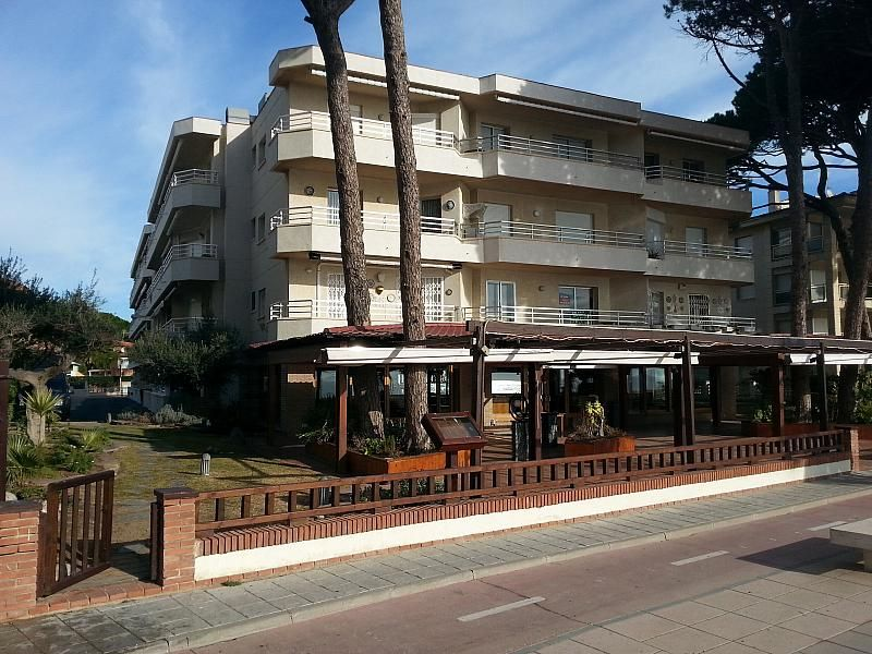 Квартира Коста Дорада, Испания, 45 м2 - фото 1