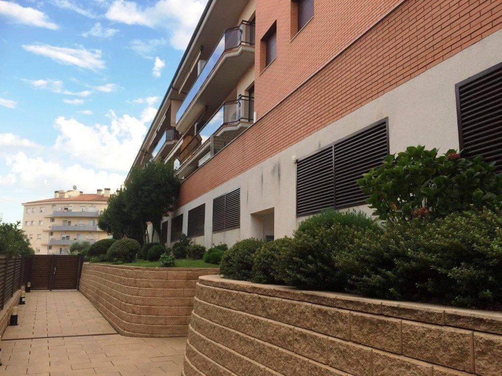 Квартира на Льорет-де-Мар, Испания, 46 м2 - фото 1
