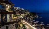 Российская туристка арендовала в Будве апартаменты за €80 000