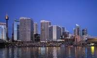 Иностранный спрос на недвижимость в Австралии продолжает падать