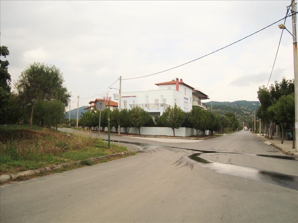 Дом в Иматии, Греция, 450 м2 - фото 1