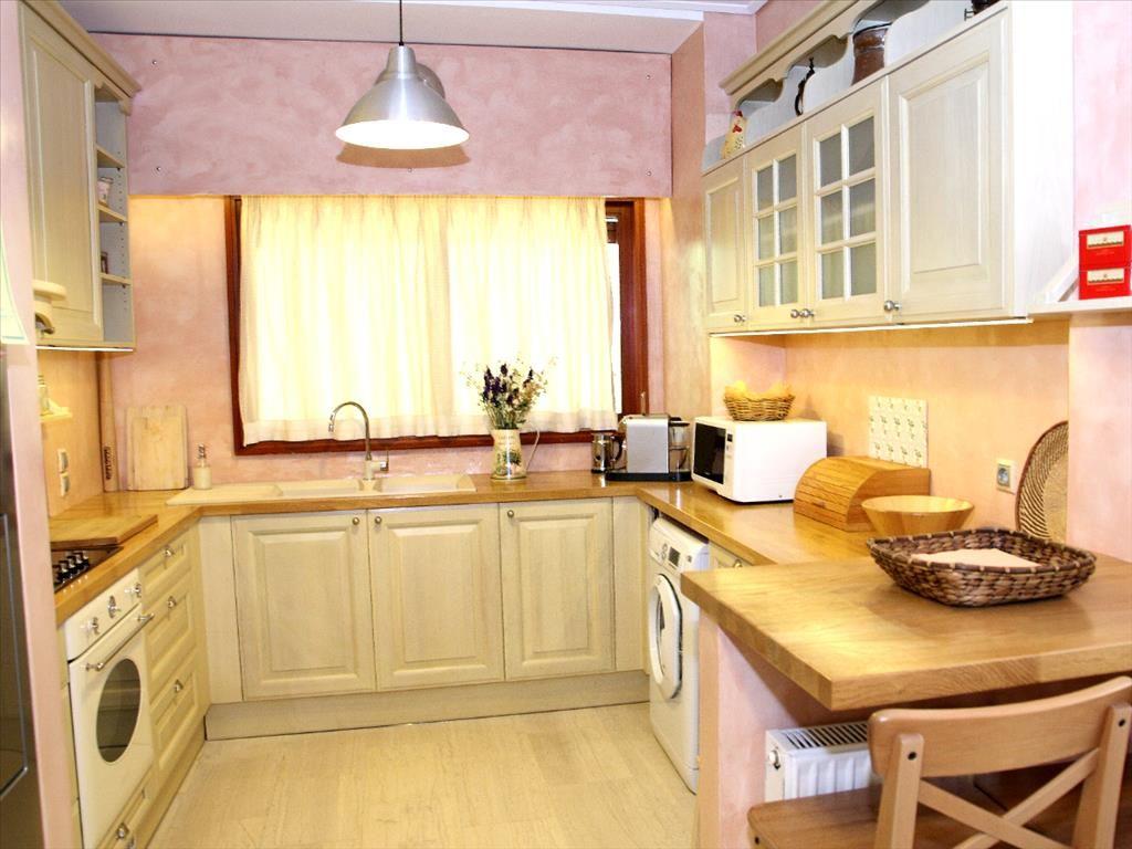 Квартира в Глифаде, Греция, 150 м2 - фото 1