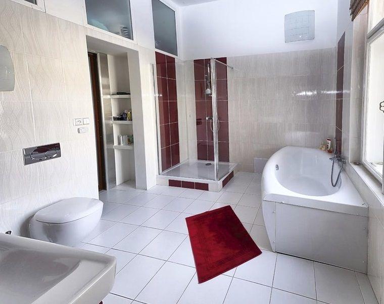 Квартира в Праге, Чехия, 128 м2 - фото 1