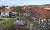 Обнародован рейтинг самых доступных городов Германии для покупки и аренды жилья
