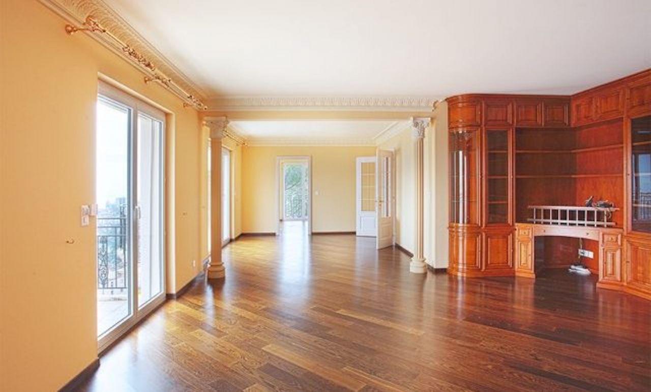 Квартира в Монтрё, Швейцария, 200 м2 - фото 2