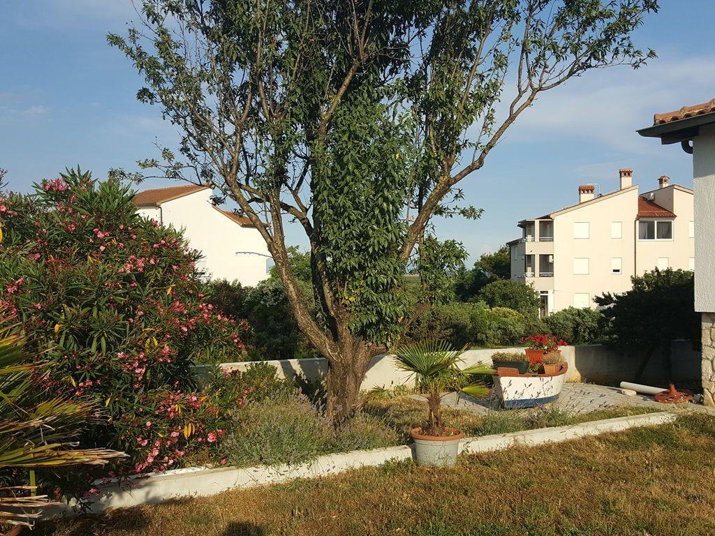 Дом в Лижняне, Хорватия - фото 1