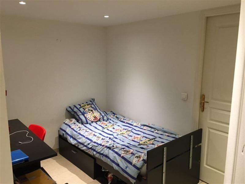 Апартаменты в Ницце, Франция, 118 м2 - фото 4