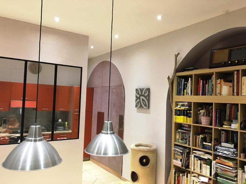 Апартаменты в Ницце, Франция, 118 м2 - фото 3