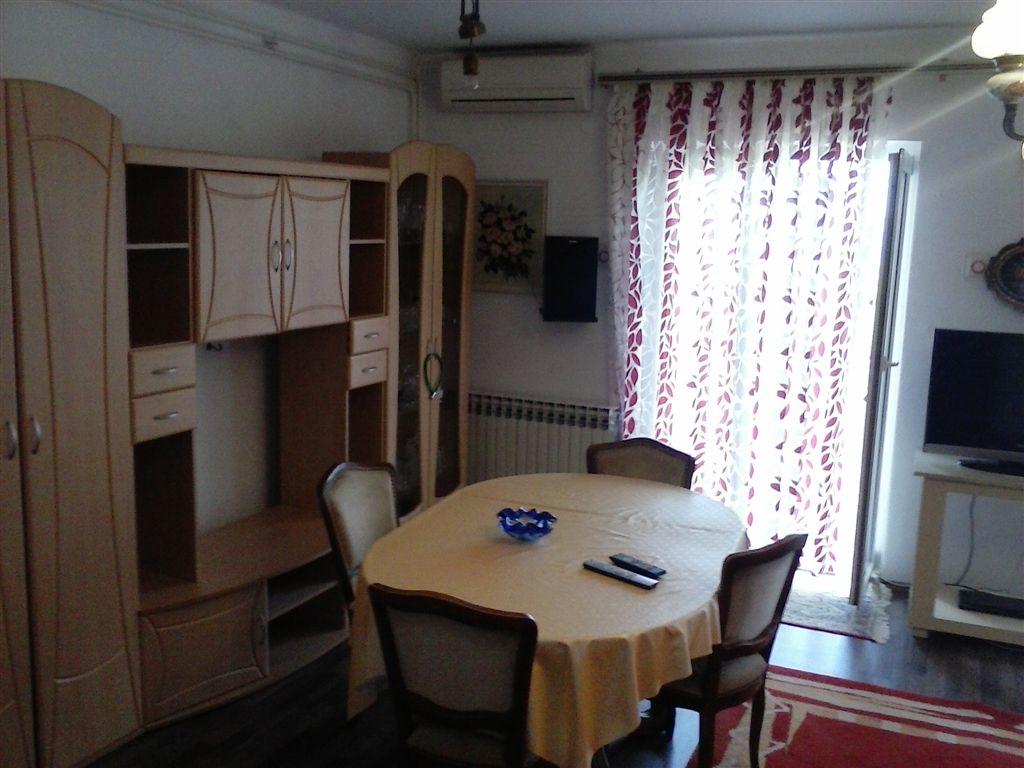 Дом в Цриквенице, Хорватия, 900 м2 - фото 1