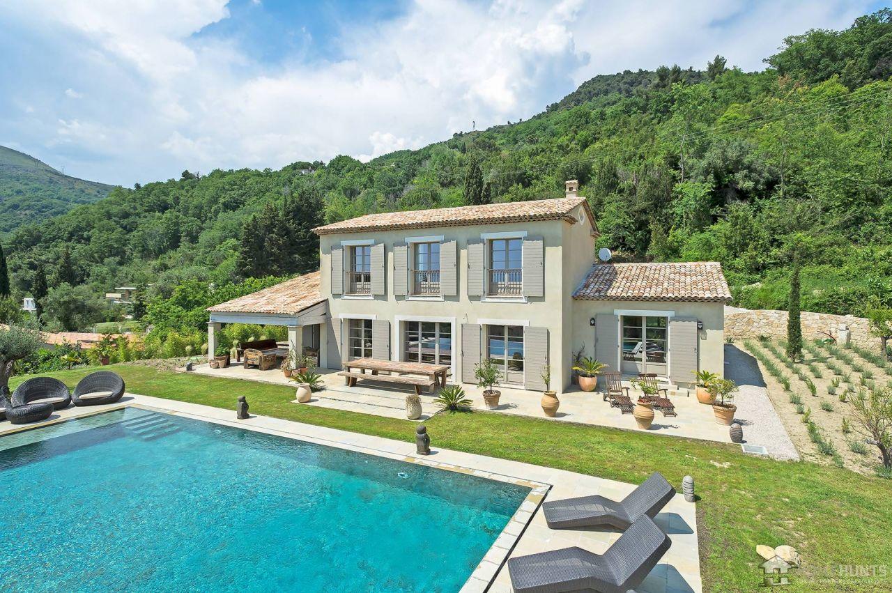 Villa Maramme photos