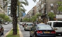 Продажи жилья в Израиле выросли на 12%