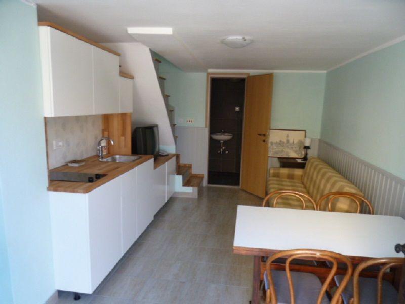Дом в Фажане, Хорватия - фото 1
