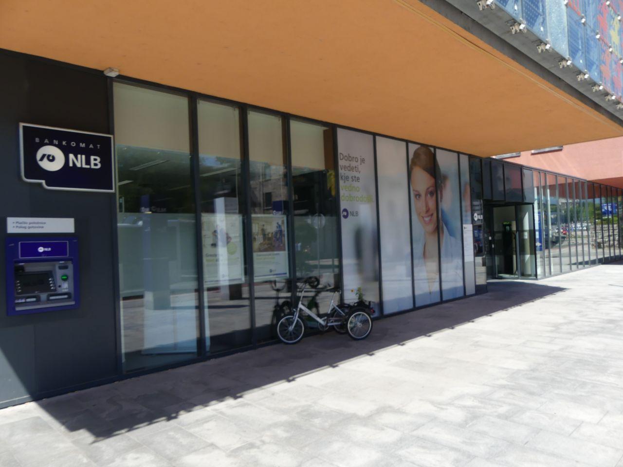 Офис в Кране, Словения, 600 м2 - фото 5