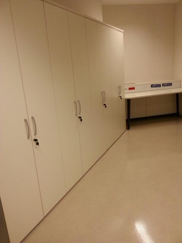 Офис в Кране, Словения, 45 м2 - фото 2