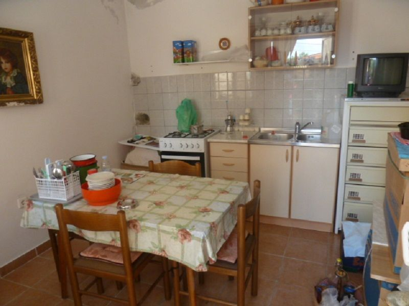 Дом в Пуле, Хорватия, 79 м2 - фото 1
