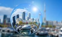 Иностранцы тратят на недвижимость в Канаде на 57% больше местных