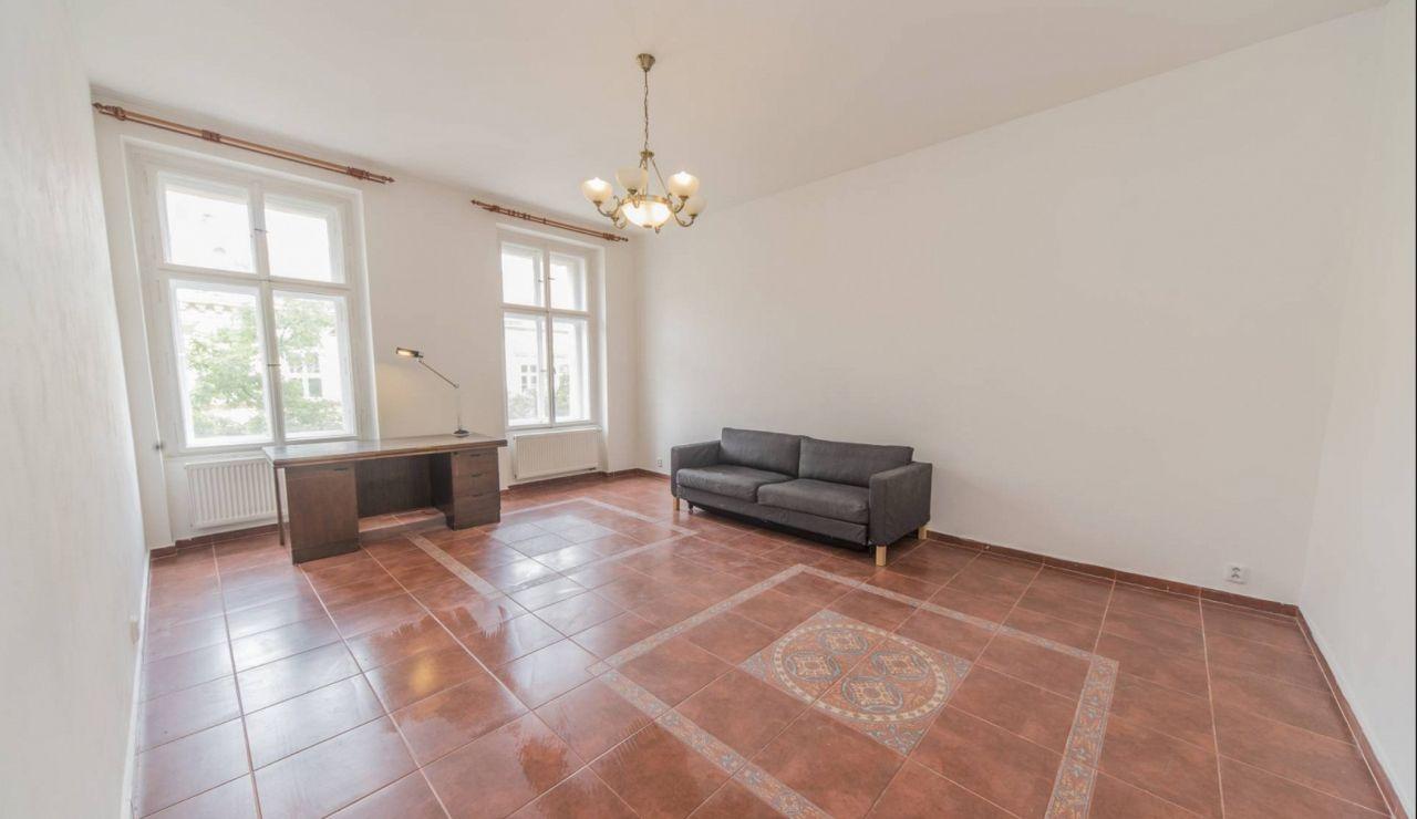 Квартира в Праге, Чехия, 87 м2 - фото 1