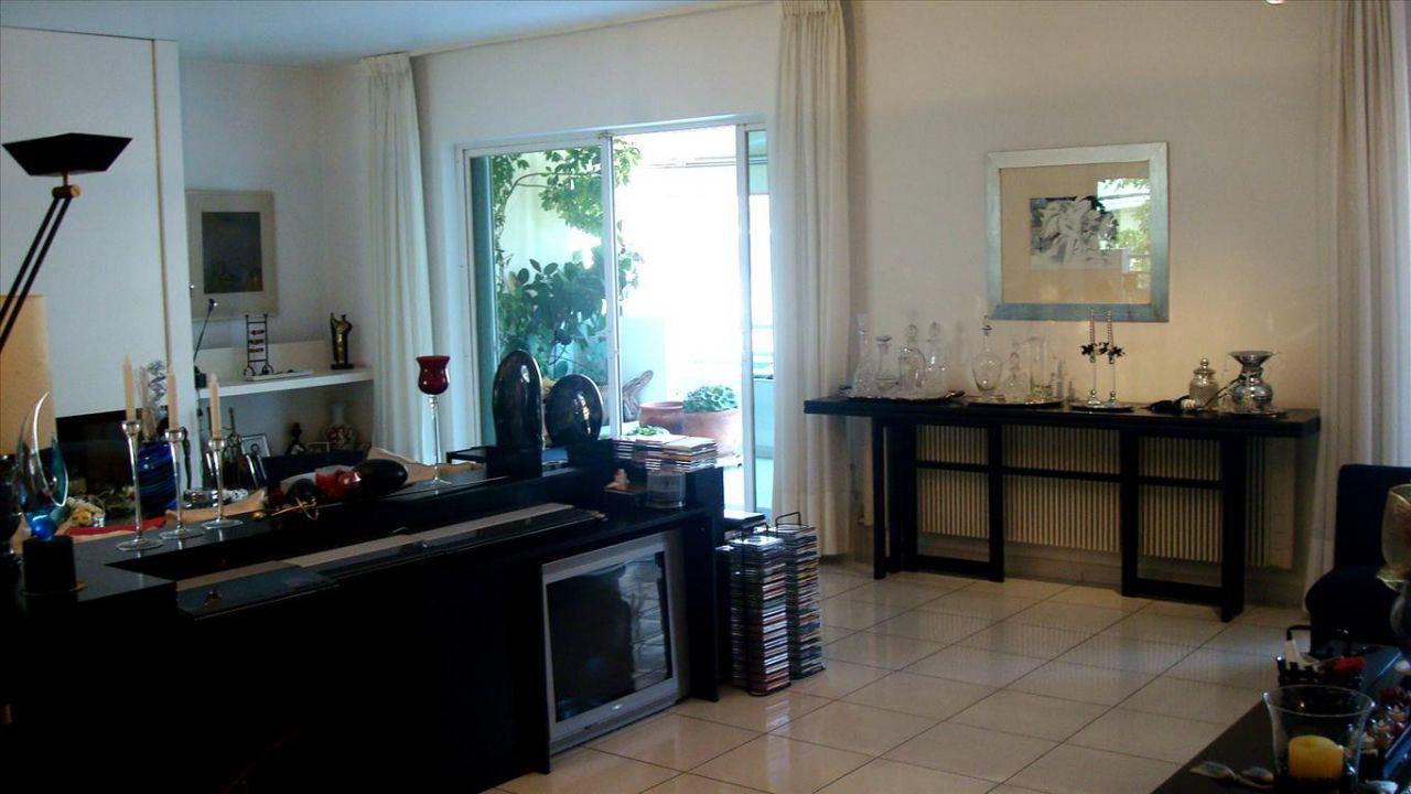 Квартира в Пирее, Греция, 145 м2 - фото 1
