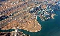 Арендные ставки в Абу-Даби снижаются