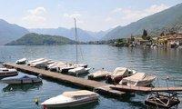 Названы курорты Италии с самой дорогой недвижимостью