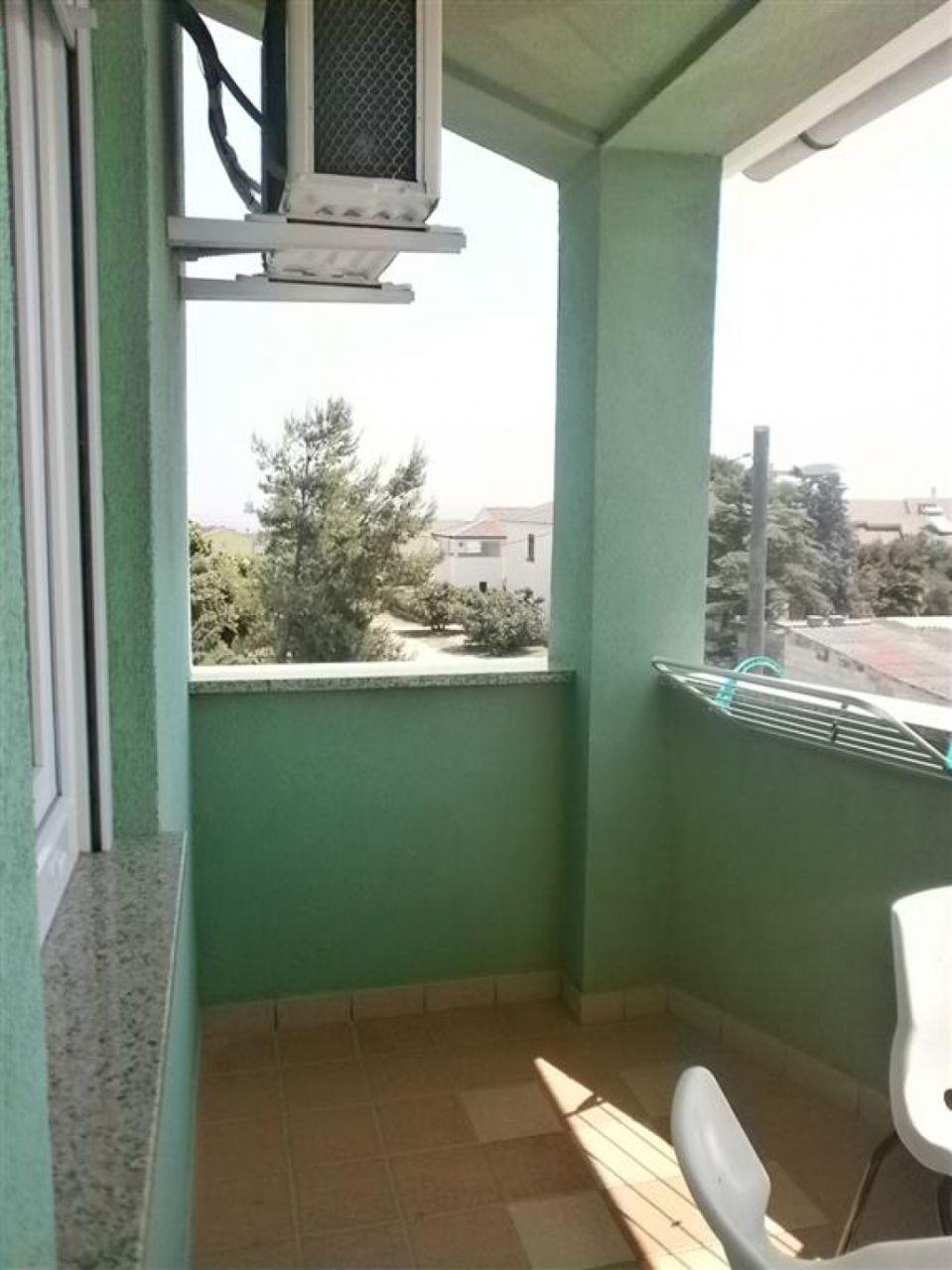 Дом в Лижняне, Хорватия, 620 м2 - фото 1